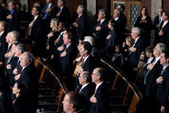 Se prevé que los representantes republicanos voten la próxima semana sob...