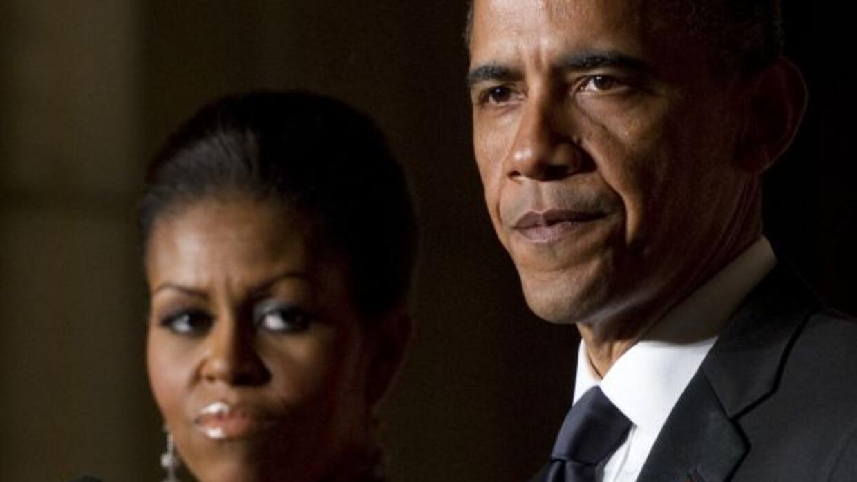 Obama reveló la razon por la cual dejó de fumar.