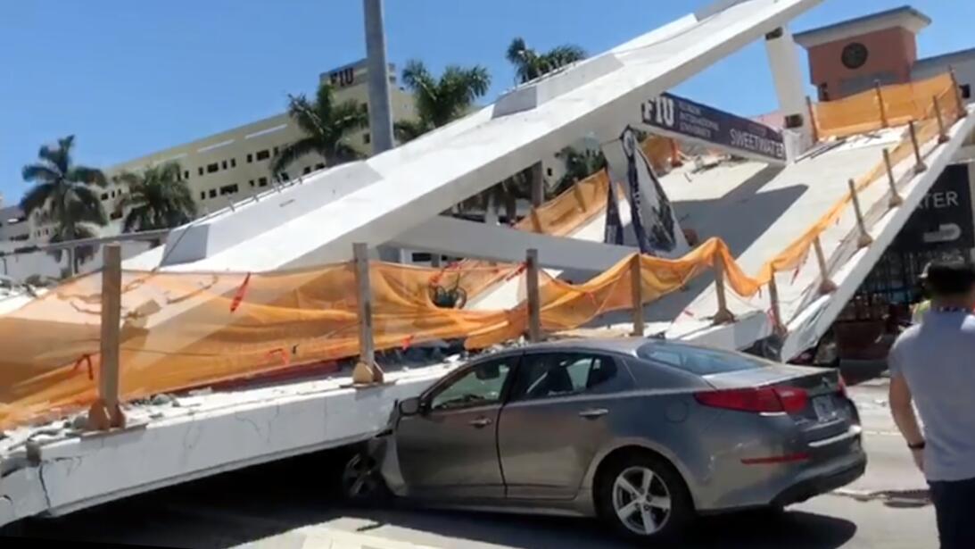 Puente Miami