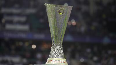 Europa League: gloria del 'Viejo Continente' que quieren conquistar 48 equipos