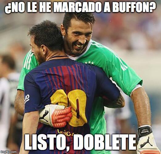 ¿Quién es Di Francesco y por qué no quiere a Héctor Moreno? 1vr0ku.jpg