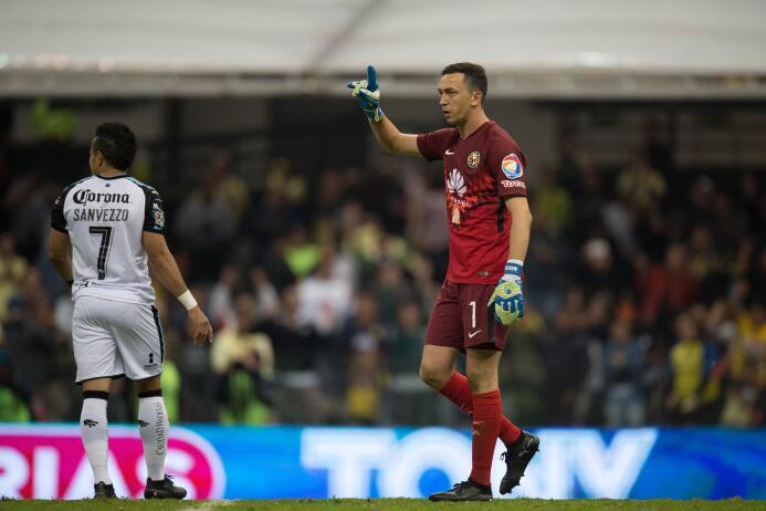 Sufriendo y en penales, pero América avanza en la Copa MX 20171101-319.jpg