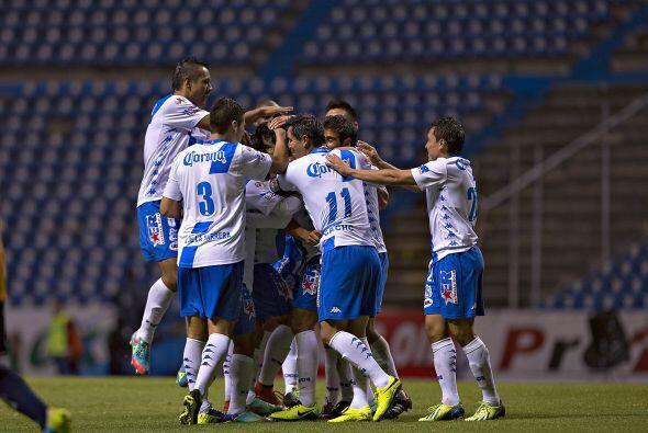 Los entrenadores que llegaron ya comenzado el torneo Apertura 2014 han t...