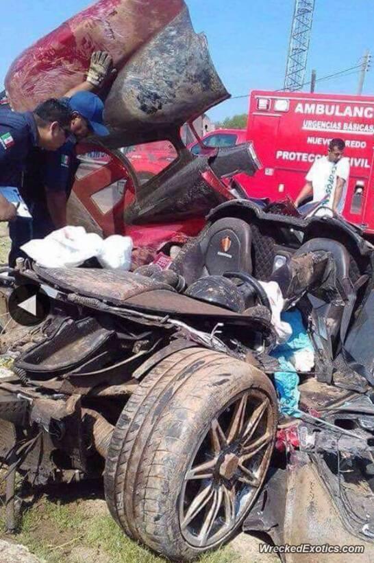 Estos son los accidentes de autos más caros de la historia 900-o21692.jpg