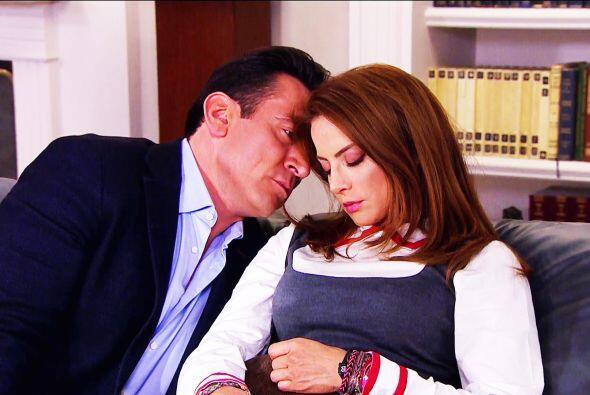 """También nos hemos enamorado con """"Fernando""""."""