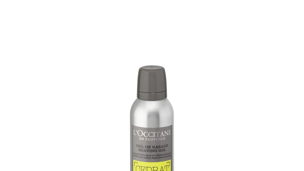 L Occitane 150ml