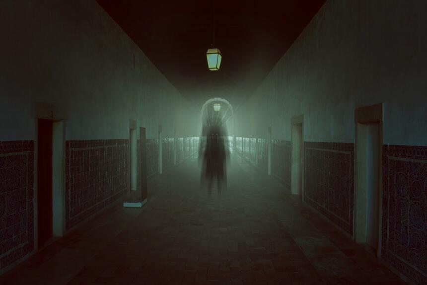 Estos son los tipos de fantasmas que se te pueden aparecer  1.jpg