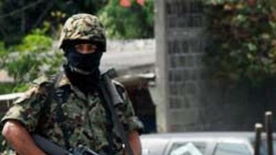 Narcos del cartel de Sinaloa fueron desmantelados c31197f322e042ffa95df0...