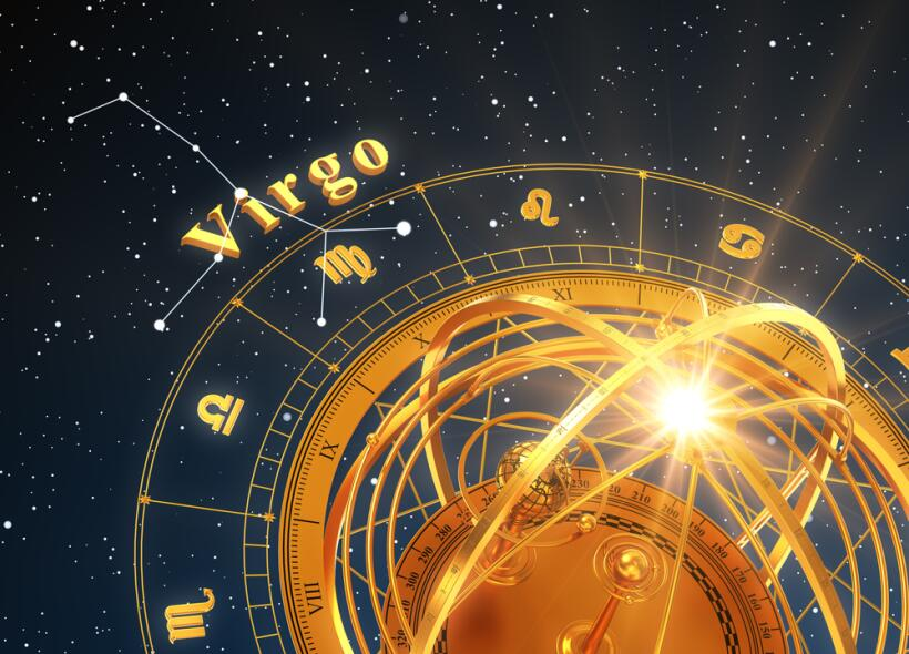 Celebridades que son Virgo shutterstock_681307024.jpg