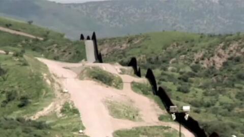 'Arizona en un Minuto': duro mensaje de la Arquidiócesis de México a emp...