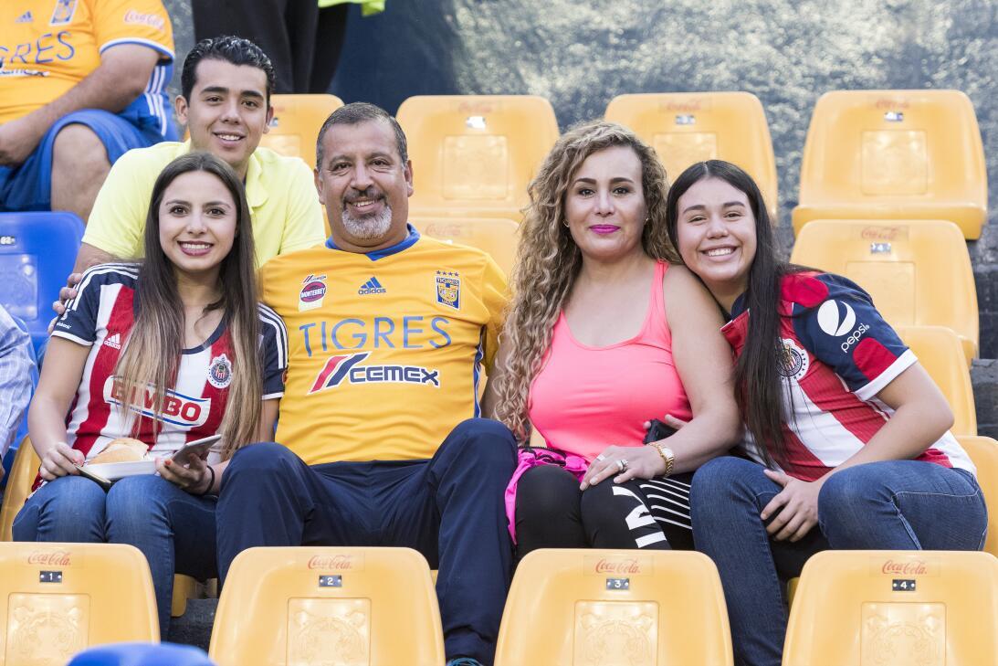 Tigres golea a Chivas y los baja de la nube. 20170411_2781.jpg