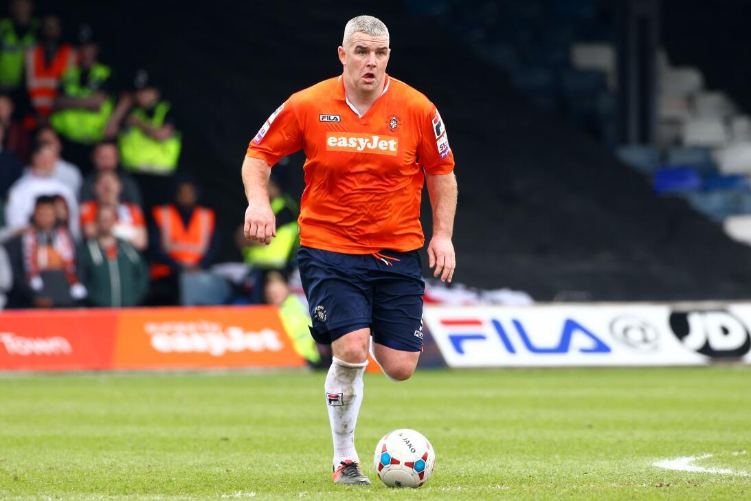 Futbolistas 'fuera de serie' por su presencia física GettyImages-4843687...