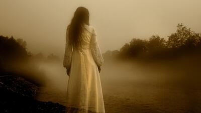 ¿Cómo saber si un espíritu es bueno o malo?