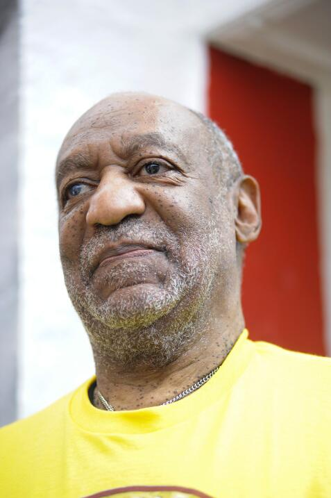 Cosby