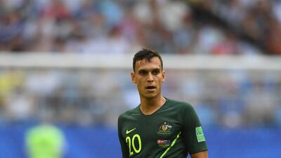Rumores mundialistas | El Madrid tiene a su 'James' de Rusia 2018 y a un ex Barcelona