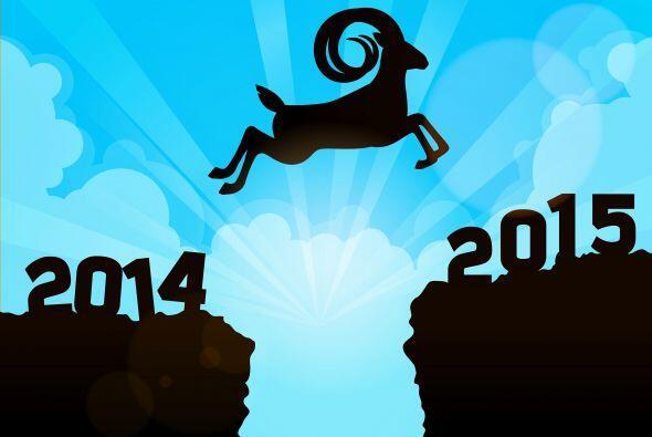 Durante estos próximos días y hasta que se inicie el Año Nuevo Chino hay...