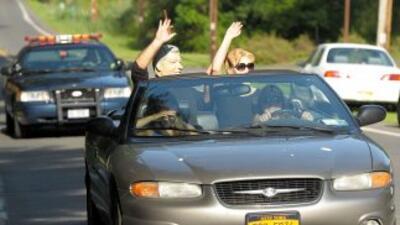 Tu seguro de auto cubre a otra persona. ¿Mito o realidad?