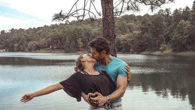 Se separan los caminos de Angelique Boyer y Sebastián Rulli (por un tiempo)