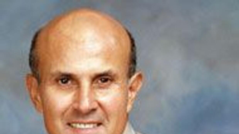 """Sheriff de LA alcanzo acuerdo en torno a demanda por """"perfilismo"""" racial..."""