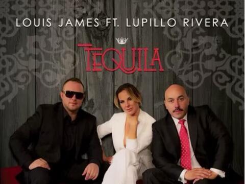 Kate del Castillo y Lupillo Rivera