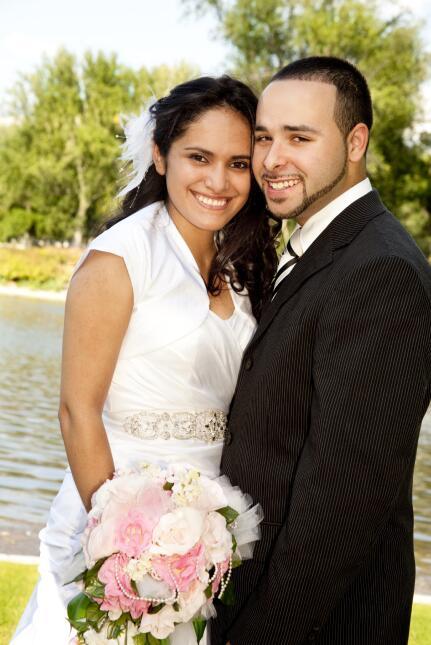 bodas latinas