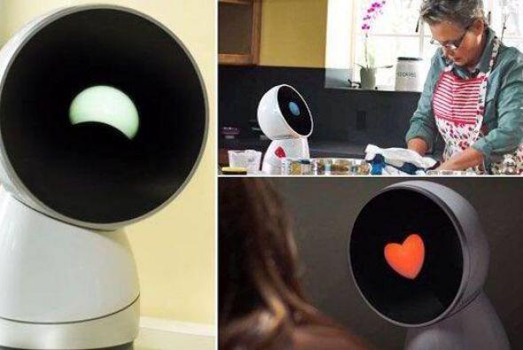Un algoritmo le permite aprender la personalidad del humano y sus prefer...