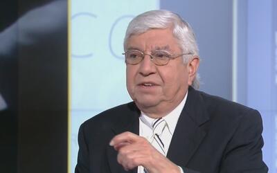 Alcalde de Texas dice a qué se deben las políticas antiinmigrantes en el...
