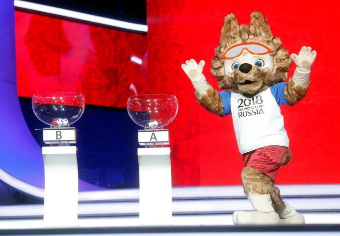 Moscú lista para el sorteo del Mundial Rusia 2018 636475631028448318.jpg