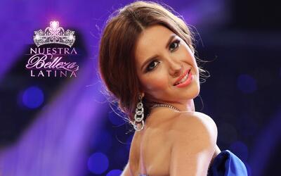 ¡Nuestra Belleza Latina cambiará tu vida!