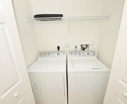 AhorrarTodos los electrodomésticos instalados están diseñados para ahorr...