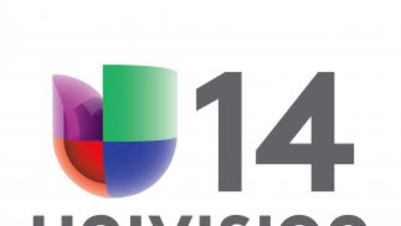 Univision 14 San Francisco
