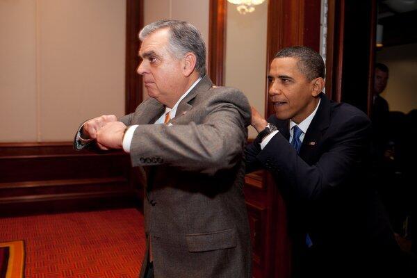Todo lo que Obama hará ahora que deja la presidencia obama_35.jpg