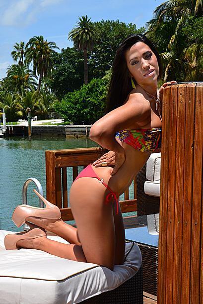 Janice Betancourt