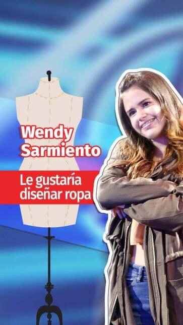 Así fue el play-along experience de La Banda en Univision Conecta  89-Fu...