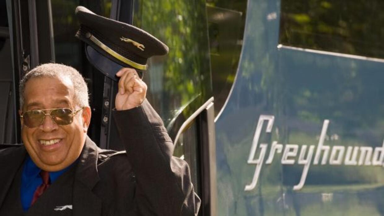 La compañía de transporte de pasajeros más famosa de EEUU cumplió 100 años.