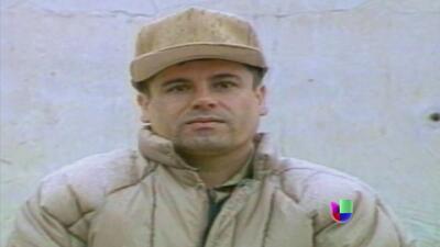 Detalles de la captura de 'El Chapo' Guzmán