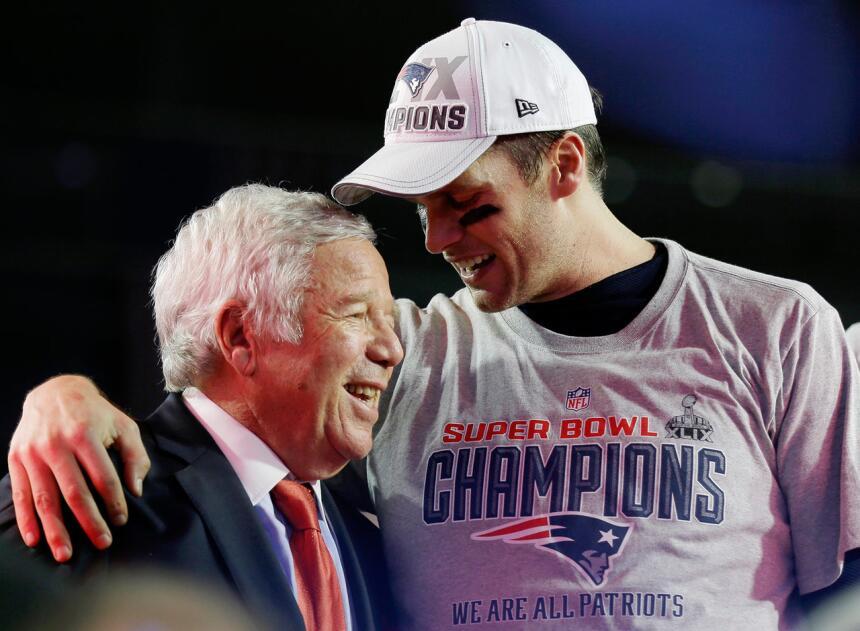 Ranking del valor de las 32 franquicias de la NFL según Forbes 02.jpg