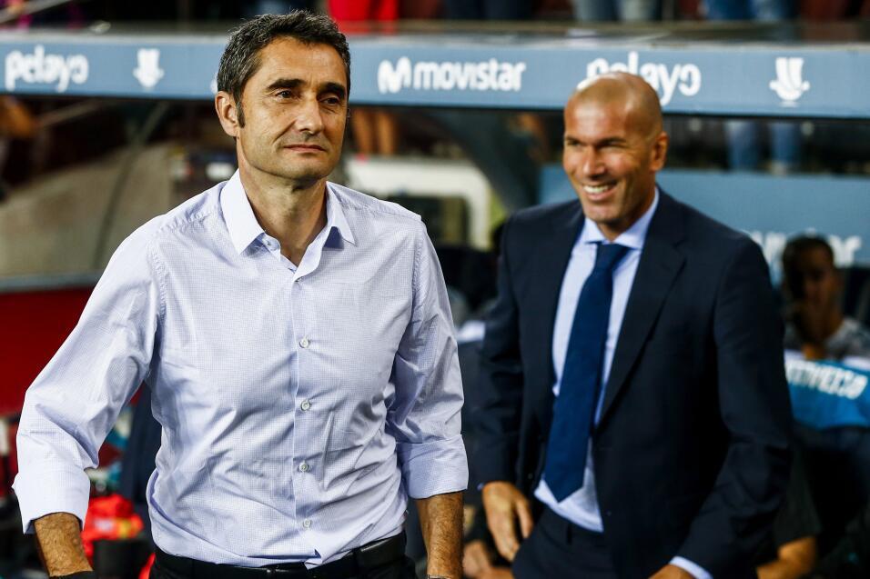 Marco Asensio, en ascenso: marca en todo lo que juega 636382618532560513...