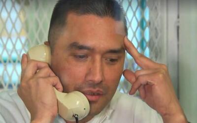 Reportaje especial: La historia de Rolando Ruíz, un hispano que ha pasad...
