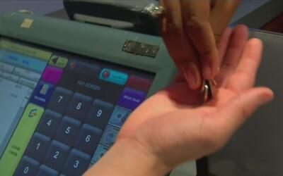 Aumenta el impuesto por compra en el condado de Los Ángeles