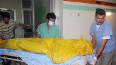 SIP condenó asesinato de periodista 68faaa3f9eb54d0eb23f20930fa819b3.jpg