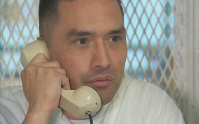 Ejecutan a reo hispano que pasó más de 20 años en el corredor de la muerte