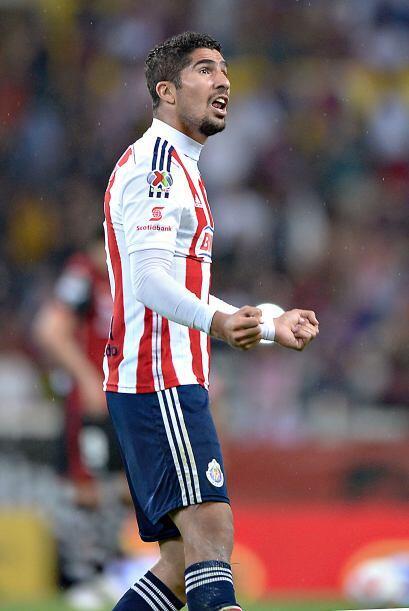 Jair Pereira.- El ex futbolista de Cruz Azul ha encontrado regularidad y...