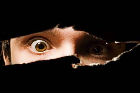 En medio de las dificultades debemos siempre mantener nuestra mirada en...