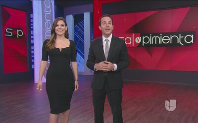 Sal y Pimeinta anuncia su nuevo horario de los domingos