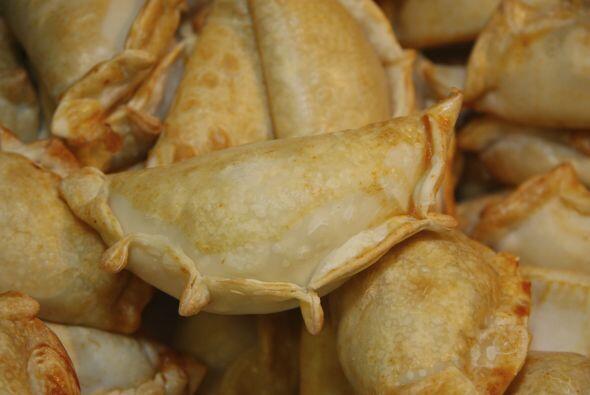 Postre con guayabas. Olvídate del tradicional pastel de manzanas. En su...