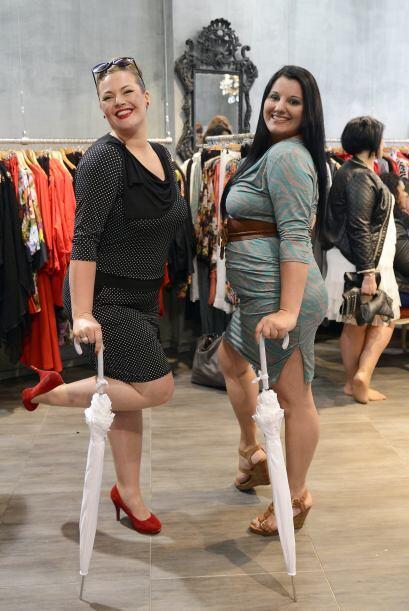 Los expertos en moda recomiendan que uses accesorios a la altura de la c...