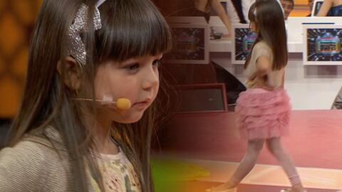 Univision.com pequenos-gigantes-show-8-telesa.jpeg