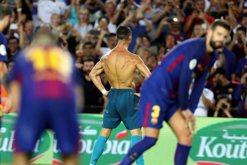 Marco Asensio, en ascenso: marca en todo lo que juega 636382649481522873...