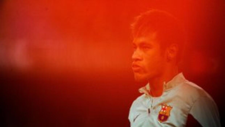 La fiscalía española investigará el acuerdo entre Neymar y el Barcelona.